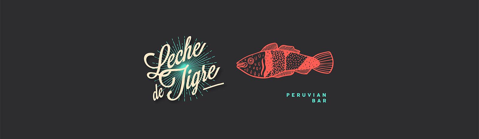 Leche de Tigre Ceviche Jobs